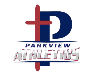 Parkview Athletics