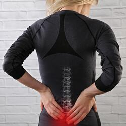 low back pain-1