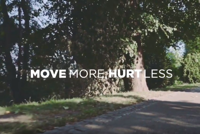 move more hurt less-1