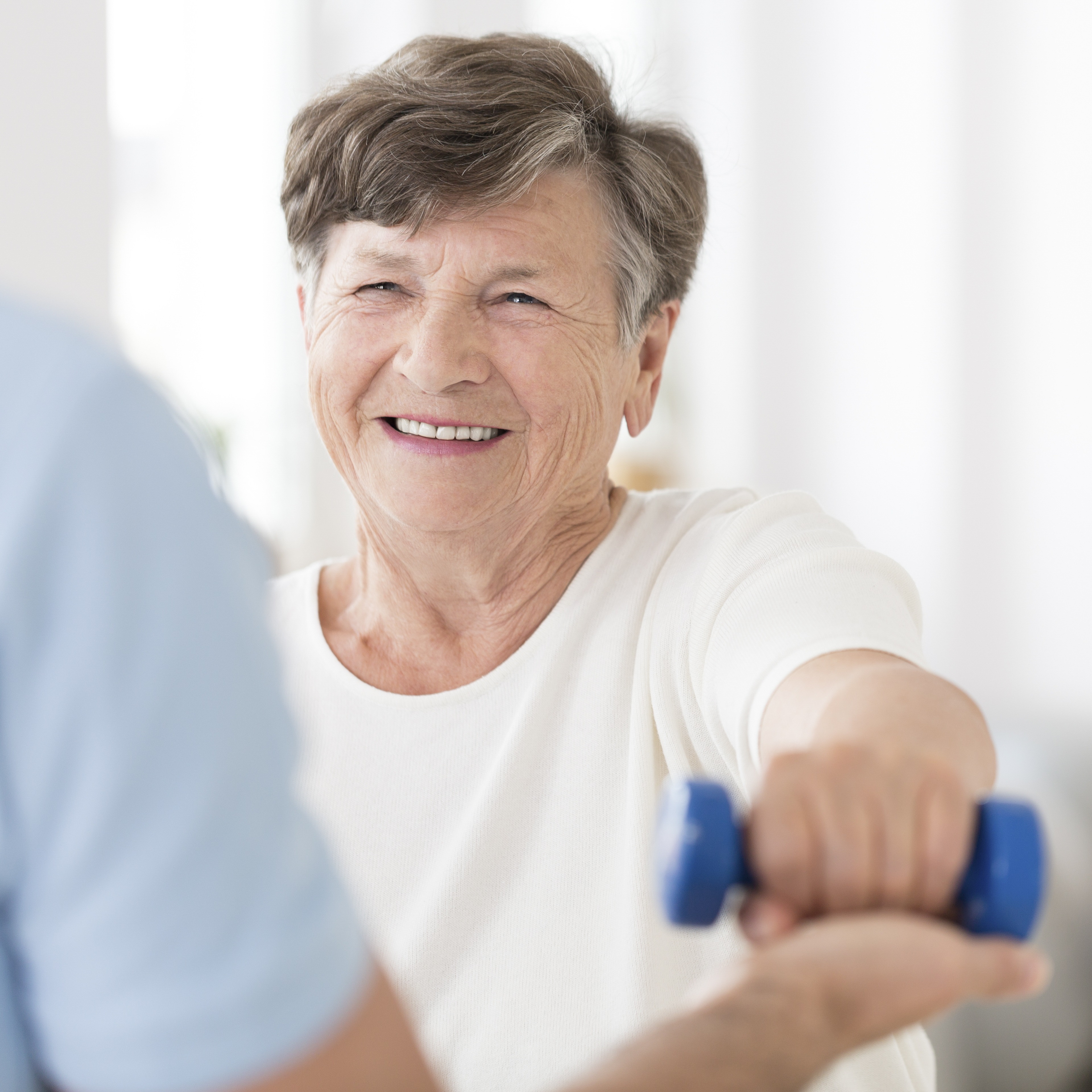 preventing osteoporosis-1