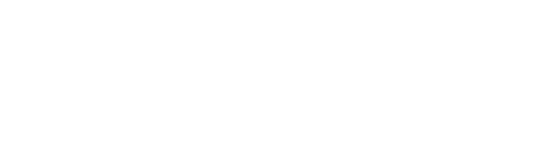 Bone and Joint Clinic