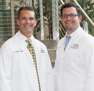 Baton Rouge Spine Specialists