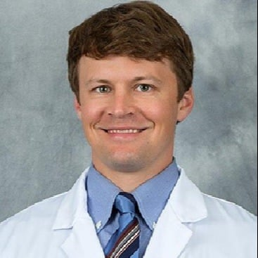 Mathew Mazoch, MD