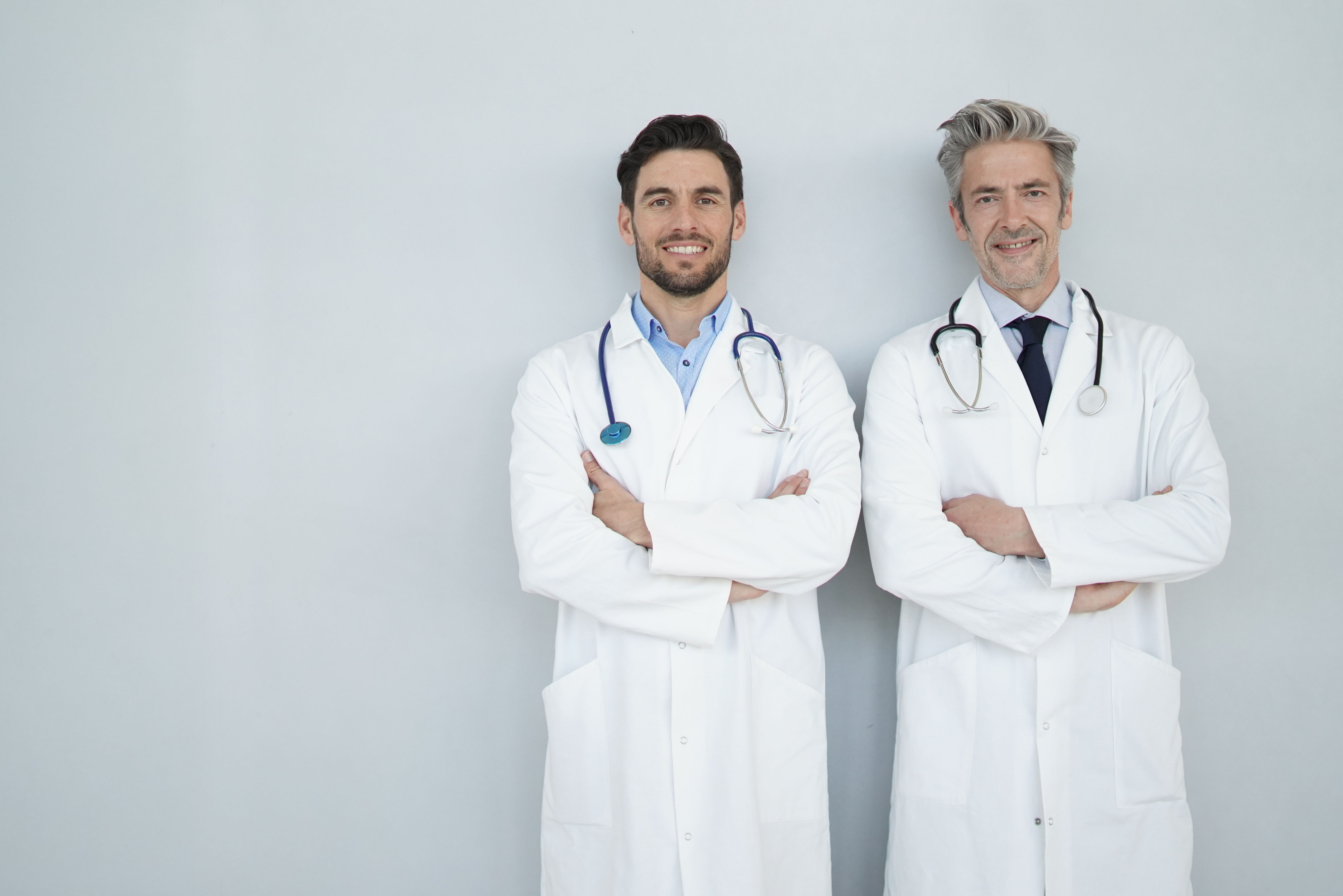 What is the Difference Between a Physician Assistant and a Doctor?